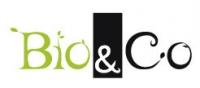 BIO AND CO