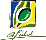 Afidol