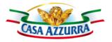 Caza Azzura