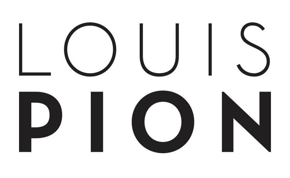 LOUIS PION
