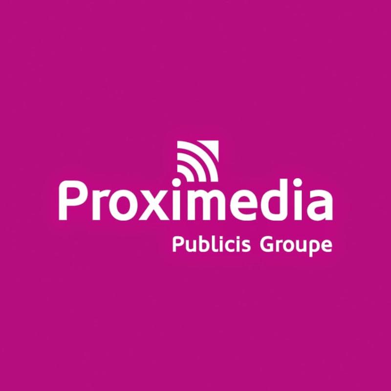 Proximedia