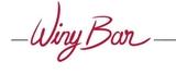 Winy Bar