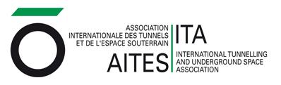 logo_ITAAITES