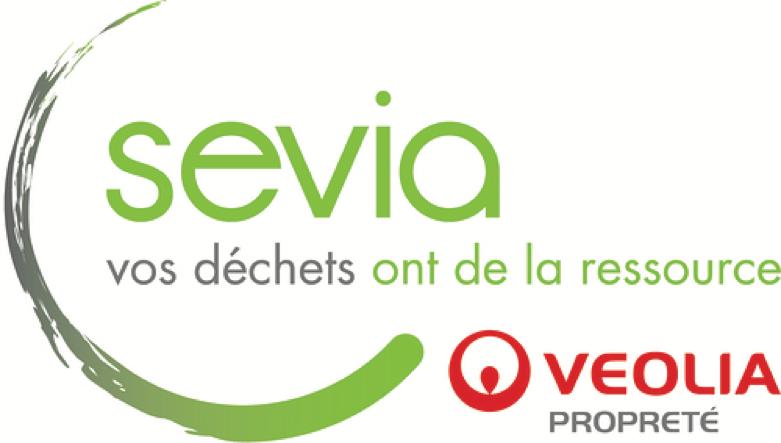 logo_Sevia